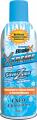 CODE BLUE Code Blue Elimin X Xtreme No Freeze Unscented 12oz