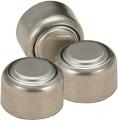 COBRA  ARCHERY, LLC Cobra Rheostat Replacement Batteries( L736 )