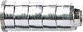 EASTON TECHNICAL PRODUCTS A/C/C 8/32 Aluminum Insert 3-60