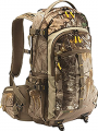 ALLEN CO INC Allen Pagosa Day Pack 1800 Realtree Xtra