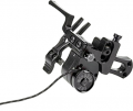 RIPCORD TECHNOLOGIES INC Ace Micro Rest Black Right Hand