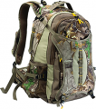 ALLEN CO INC Allen Canyon Day Pack 2150 Realtree Xtra