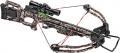 TENPOINT CROSSBOW TECHNOLOGIES 17 Titan SS Crossbow Pkg w/3X Proview 2 Scope