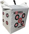 MORRELL MFG INC Morrell Youth X F/P Target 16x13x17