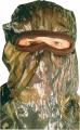 QUAKER BOY INC Quaker Bandit Elite Headnet Breakup