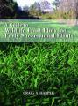 HARPER Guide To Wildlife Food Plot Book