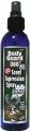 LEXBRAND INC Body Guard 360 Scent Suppression Spray 8oz