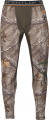 SCENTLOK Nexus Arctic Weight Bottom Realtree Xtra Camo Size: Large