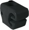 FIRST STRING PRODUCTS LLC First String Pro Slide Black
