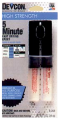 SERVANTAGE DIXIE SALES INC Epoxy 5 Minute Cement Dev-Tube 1oz