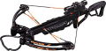 ESCALADE SPORTS 17 Bear Fortus Crossbow Package