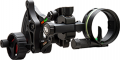 TRUGLO INC AC Range Rover .019 Black Sight w/Light Right Hand