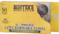 HUNTERS SPECIALTIES INC HS Latex Field Dressing XLarge Gloves