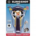 Slingshot - Folding