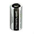 STREAMLIGHT INC Lithium Batteries (Scorpion)