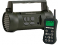 GSM LLC Western Rivers Chase Electronic Caller