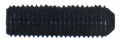 NEILL-LAVIELLE SUPPLY CO Adapter Stud 1/4 x 1/4