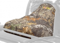 KOLPIN POWERSPORTS INC Kolpin Mossy Oak Breakup Seat Cover