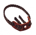 PARADOX PRODUCTS LLC Bow Sling Elite Brown Camo