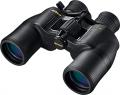 NIKON INC Nikon Aculon 12x50 Binoculars