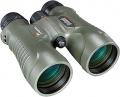 BUSHNELL INC Bushnell 10x50 Trophy Extreme Binoculars Green