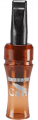 HUNTERS SPECIALTIES INC HS Crow Call