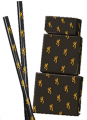 SIGNATURE PRODUCTS GROUP Browning Signature Gift Wrap 22.5 sq ft
