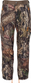 SCENTLOK Cold Blooded Pant Mossy Oak Country 2Xlarge