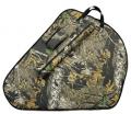 NEET PRODUCTS INC Neet XC-101 Crossbow Case w/Pockets Infinity Breakup