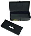 PLANO MOLDING COMPANY Archery Tool Box w/Tray