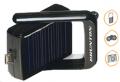 BRUNTON OUTDOOR INC Bump Power Pack 550mah USB Rechargeable Battery w/Solar