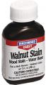 BIRCHWOOD CASEY LLC BC Walnut Wood Stain