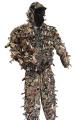 SHELTER-PRO LLC 3D Bugmaster 2pc Suit Ininity Small/Medium