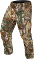 ARCTIC SHIELD Arctic Shield Midweight Pant Realtree Xtra Camo Large
