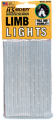 HUNTERS SPECIALTIES INC HS Archery Limb Lights