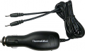 SCHAWBEL TECHNOLOGIES Thermacell Car Charger for Heated Insoles