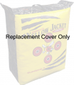 MORRELL MFG INC Replacement Cover Yellow Jacket Supreme II F/P Cover