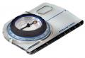 BRUNTON OUTDOOR INC BOSS 30B Baseplate Compass