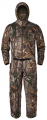 SCENTLOK Savanna Quick Strike Coverall Realtree Xtra Camo Xlarge
