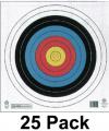 MAPLE LEAF PRESS INC 40 CM 4 Color Face