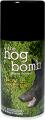 BUCK BOMB * Buck Bomb Hog Sow Estrus 5oz