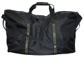 PRIMOS HUNTING CALLS Primos Silver XP Storage Bag