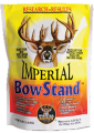 WHITETAIL INSTITUTE OF NA Imperial Bowstand