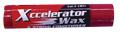BOHNING CO LTD Bohning Xccelerator Wax