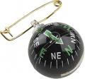 ALLEN CO INC Allen Pin On Compass