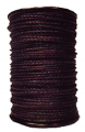 BROWNELL & CO INC RCT Center Serving .036 Black 37 Yard Spool