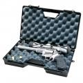 Orig Lge Handgun Case - Black