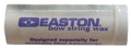 EASTON TECHNICAL PRODUCTS Dr.D Bowstring Wax