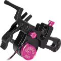 RIPCORD TECHNOLOGIES INC Ace Standard Rest Pink Left Hand