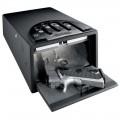 Minivault Dlx Handgun Safe Ca Doj Apr